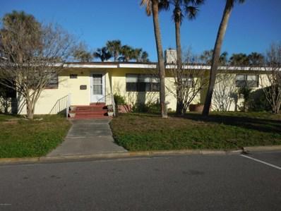 3115 1ST St S, Jacksonville Beach, FL 32250 - #: 863870