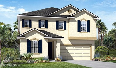 6748 Discovery Crossing Rd, Jacksonville, FL 32259 - #: 864025