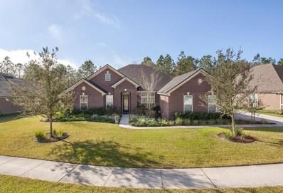 1451 Coopers Hawk Way, Middleburg, FL 32068 - #: 864260