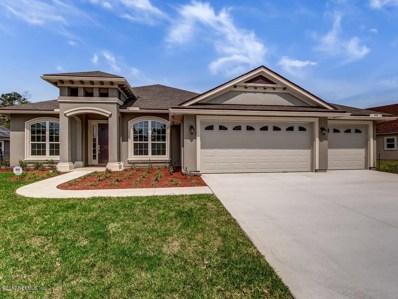 231 Spring Creek Way, St Augustine, FL 32095 - #: 864473