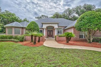 12881 Bay Plantation Dr, Jacksonville, FL 32223 - #: 864702