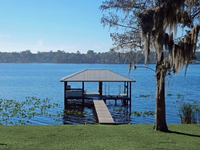 12844 Dogwood Hill Dr, Jacksonville, FL 32223 - #: 865004