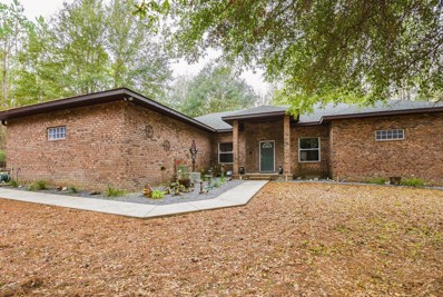 Lake City, FL home for sale located at 468 SE Ormond Witt, Lake City, FL 32025