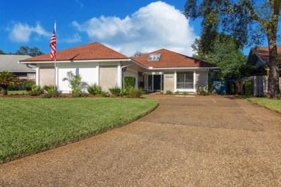 8240 Garden View Ct, Jacksonville, FL 32256 - #: 865210