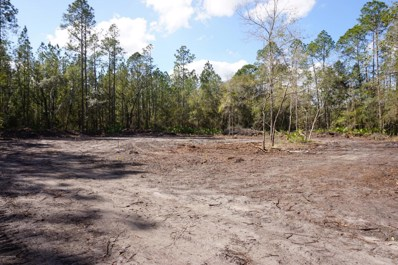 0 Sw 137TH Ave, Starke, FL 32091 - #: 865365
