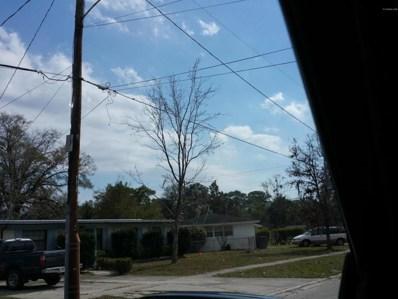 10705 Leora Dr, Jacksonville, FL 32218 - #: 865920
