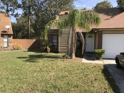 11384 Shovler Ct, Jacksonville, FL 32225 - #: 865922