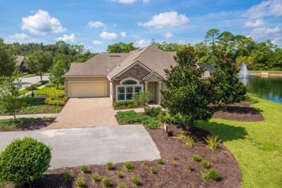 124 Utina Way UNIT C, St Augustine, FL 32084 - #: 866655