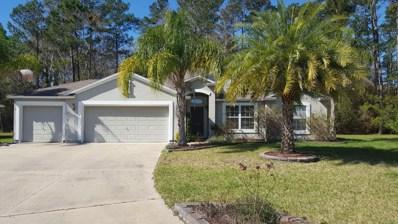 2693 Oak Haven Dr, Middleburg, FL 32068 - #: 866845