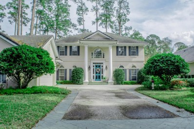 1908 Epping Forest Way S, Jacksonville, FL 32217 - #: 868354