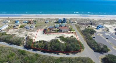 Amelia Island, FL home for sale located at  Lots 4,5&C Ocean Blvd, Amelia Island, FL 32034