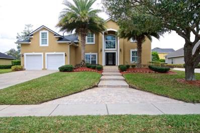 7634 Royal Crest Dr, Jacksonville, FL 32256 - #: 868618