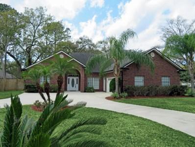 2566 Kirkwood Cove Ln, Jacksonville, FL 32223 - #: 869005