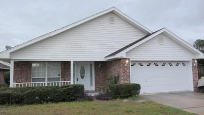 7575 Cliff Cottage Ct, Jacksonville, FL 32244 - #: 869578