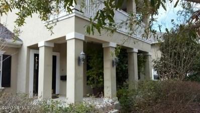 1965 Glenfield Crossing Ct, St Augustine, FL 32092 - #: 869661