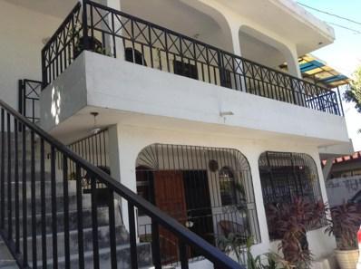 12 Rue Figaro, Delmas 33, Port-au-prince,   - #: 869670