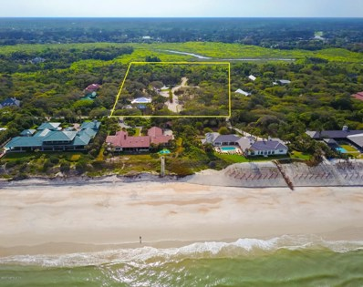 Ponte Vedra, FL home for sale located at 33 Oasis Club Dr, Ponte Vedra, FL 32082