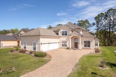 3545 Oglebay Dr, Green Cove Springs, FL 32043 - #: 870105