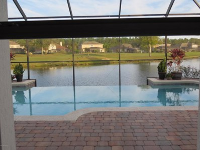 4841 Nahane Way, St Johns, FL 32259 - #: 870807