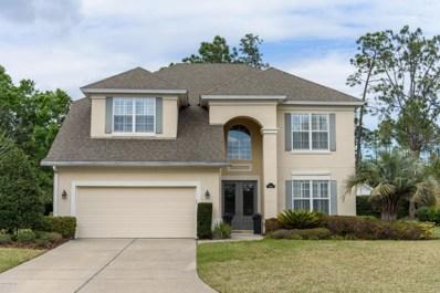 9901 Windwater Ct, Jacksonville, FL 32256 - #: 870811