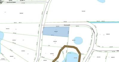 515 Lake Como Dr, Pomona Park, FL 32181 - #: 870976
