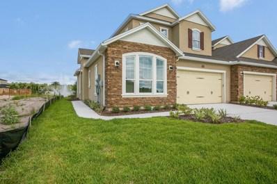 14890 Rosolini Ct, Jacksonville, FL 32258 - #: 871085
