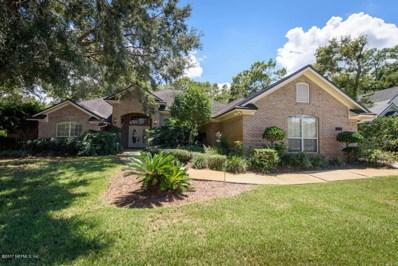 3054 Southern Hills Cir W, Jacksonville, FL 32225 - #: 871086