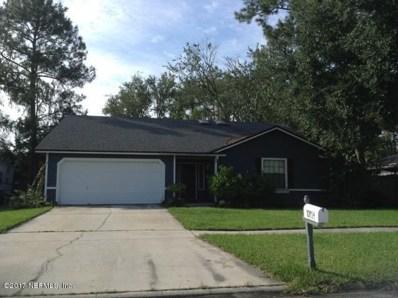 10914 Great Southern Dr, Jacksonville, FL 32257 - #: 871112