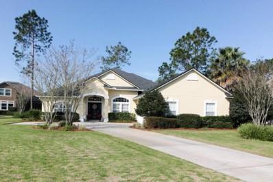 5305 Rising Sun Ct, Jacksonville, FL 32259 - #: 871132