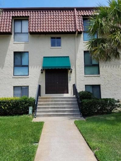 2337 Costa Verde Blvd UNIT 301, Jacksonville Beach, FL 32250 - #: 871676