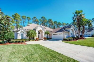 12873 Captiva Ct, Jacksonville, FL 32225 - #: 871969