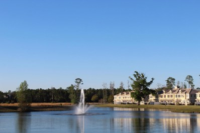 497 Hedgewood Dr, St Augustine, FL 32092 - #: 872011