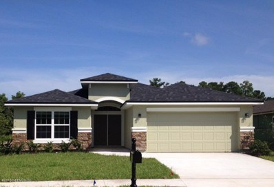 179 S Coopers Hawk Way, Palm Coast, FL 32164 - #: 872438