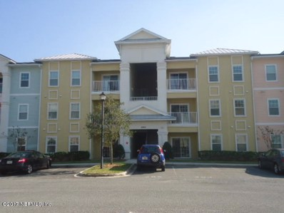 4990 Key Lime Dr UNIT 207, Jacksonville, FL 32256 - #: 872541