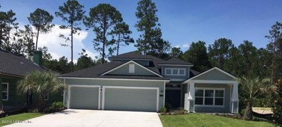 971 Bent Creek Dr, St Johns, FL 32259 - #: 872746