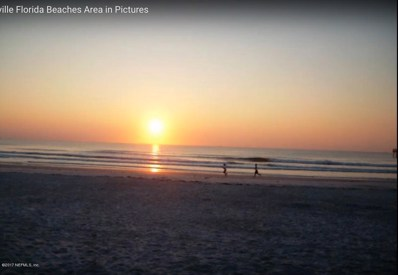 Jacksonville Beach, FL home for sale located at 512 1ST St S, Jacksonville Beach, FL 32250