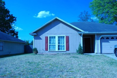 8251 Creek Hollow Ct, Jacksonville, FL 32244 - #: 873153