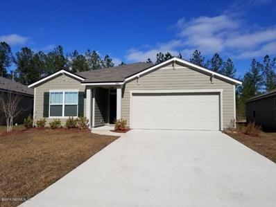 12418 Glimmer Way, Jacksonville, FL 32219 - #: 873576