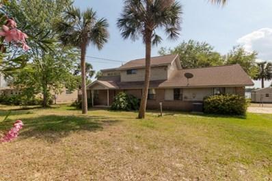 5532 Heckscher Dr, Jacksonville, FL 32226 - #: 873671