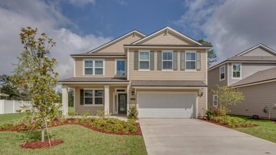 2258 Eagle Perch Pl, Fleming Island, FL 32003 - #: 873708