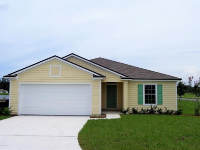 241 Blue Creek Way, St Augustine, FL 32086 - #: 873951