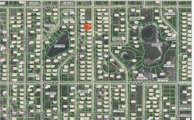 627 Annette Ave, Interlachen, FL 32148 - #: 873970