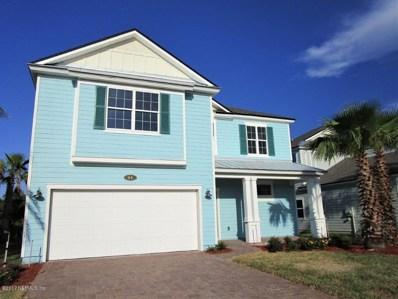 64 Ocean Cay Blvd, St Augustine, FL 32080 - #: 873982