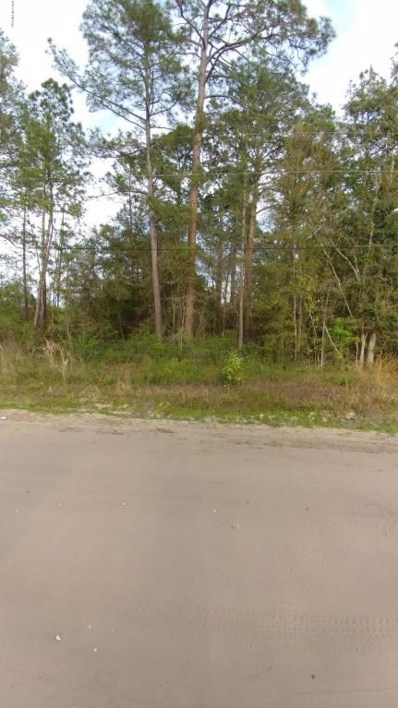 2281 Arrowroot Ave, Middleburg, FL 32068 - #: 874167