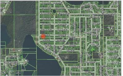 120 Dixon St, Interlachen, FL 32148 - #: 874212