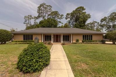 2347 Miller Oaks Dr N, Jacksonville, FL 32217 - #: 874253