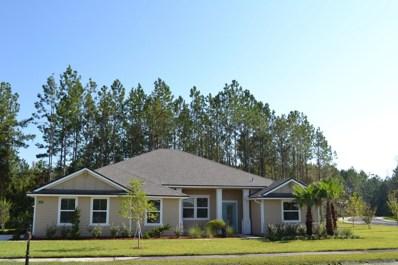 11405 Paceys Pond Cir, Jacksonville, FL 32222 - #: 874324