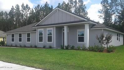 11413 Paceys Pond Cir, Jacksonville, FL 32222 - #: 874325