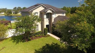 409 Pine Harvest Ct, St Augustine, FL 32084 - #: 874568