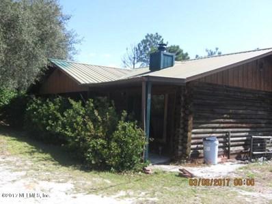 5767 N Crater Lake Cir, Keystone Heights, FL 32656 - #: 874909